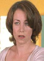 Clare Lapinskie bio picture