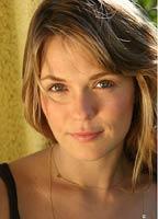 Katie Aselton bio picture