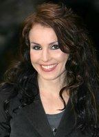 Noomi Rapace bio picture