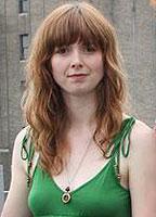 Heather Robb bio picture