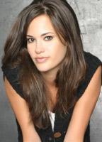 Rachel Specter bio picture