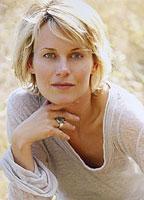 Tanya Clarke bio picture
