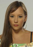 Angelica Blandon bio picture