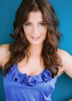 Jessica Rimmer bio picture