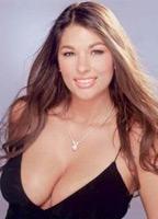 Amber Campisi bio picture