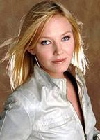 Kelli Giddish bio picture