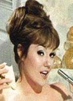 Barbara Rhoades bio picture