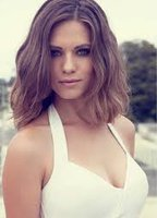 Lyndsy Fonseca bio picture