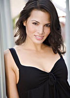 Katrina Law bio picture