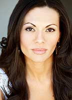 Carmen Serano bio picture