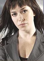 Eve Myles bio picture