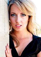 Erica Duke bio picture