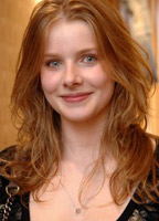 Rachel Hurd-Wood bio picture