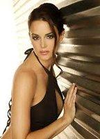 Tiffany Taylor bio picture