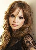 Danielle Panabaker bio picture