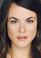 Sarah Butler bio picture