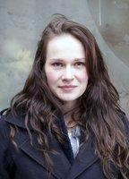 Annabelle Hettmann bio picture