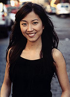 Natalie Kim bio picture