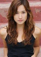 Christina Masterson bio picture