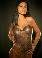Janessa Brazil bio picture