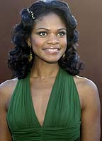 Kimberly Elise bio picture