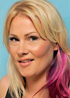 Jessie Wiseman bio picture