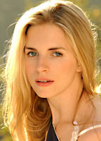 Brit Marling bio picture