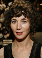 Miranda July bio picture
