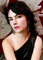 Katie Boland bio picture