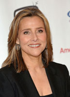 Meredith Vieira Sexy in Pictures & Videos at Mr Skin