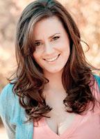 Katie Featherston bio picture