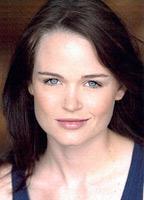 Sprague Grayden bio picture