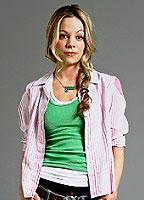 Fiona Button bio picture