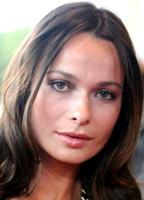 Anna Walton bio picture