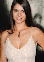Marija Karan bio picture