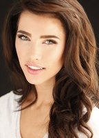 Jacqueline MacInnes Wood bio picture