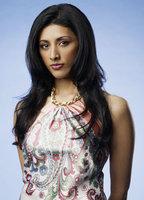 Reshma Shetty bio picture