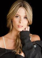 Leah Renee Cudmore bio picture