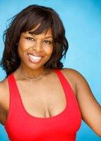 Angela Nicole Hunt bio picture