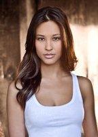 Kaitlyn Leeb bio picture