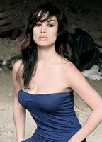 B�r�nice Marlohe bio picture