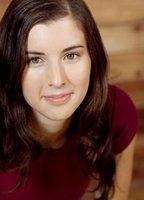 Melissa Johnston bio picture