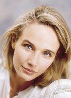 Helene Zimmer bio picture