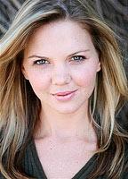 Brittania Nicol bio picture