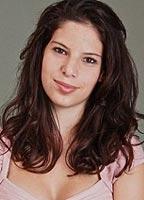 Corinne Nobili bio picture