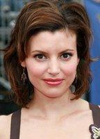 Michelle Ray Smith bio picture