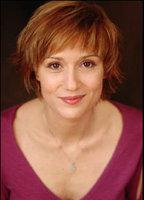 Brigitte Lo Cicero bio picture