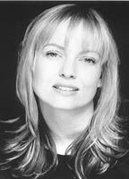 Lisa Kay bio picture