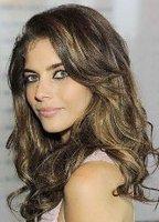 Weronika Rosati bio picture