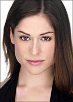 Adrienne LaValley bio picture